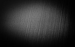 Metal powierzchnia, stalowy szorstki t?o, metalu alia? fotografia stock