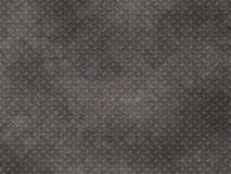 Metal relief backgrounds texture Royalty Free Stock Photography