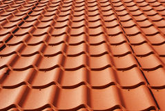 Free Metal Roof Royalty Free Stock Photos - 34257808