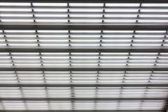 Metal roof Stock Photos