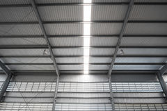 Metal Roofing Stock Photos