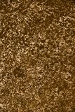 Metal rust. Background with metal rust texture Royalty Free Stock Images
