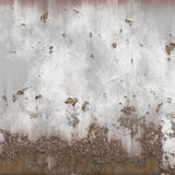 Metal rust Stock Images
