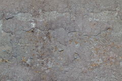 Metal Rust Background - Grunge Texture Stock Photos Stock Image