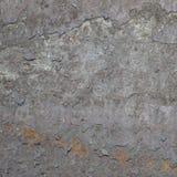 Metal Rust Background - Grunge Texture Stock Photos Royalty Free Stock Photos