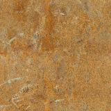 Metal rust background Royalty Free Stock Image
