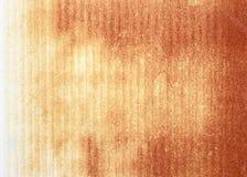 Metal rust background texture. Metal steel rust background texture Royalty Free Stock Image