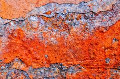 Free Metal, Rust, Corrosion, Barrel, Container Stock Images - 113486294