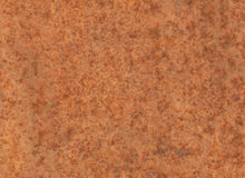 Metal rust texture background and abstract Royalty Free Stock Image