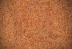 Metal rust texture background and abstract Stock Images