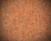 Metal rust texture background and abstract Royalty Free Stock Photos