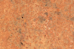 Metal rust texture background and abstract Royalty Free Stock Photo