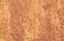 Metal rust texture background and abstract Royalty Free Stock Photography