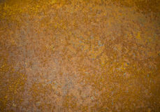 Metal rust texture background Stock Photos