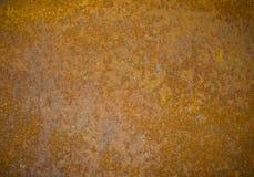 Metal rust texture background Stock Photos