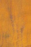 Metal Rusty Pattern fotografia de stock royalty free