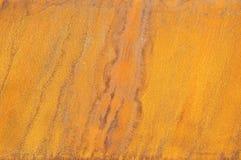 Metal Rusty Pattern Imagen de archivo