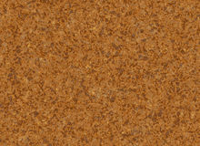Metal rusty texture backgrounds Royalty Free Stock Photography