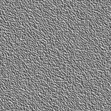 Metal seamless texture Royalty Free Stock Images