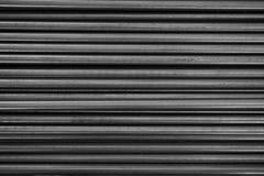 Metal shaft Stock Photos