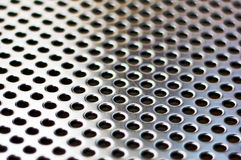 Metal Sheet Stock Photography