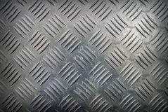 Metal sheet Royalty Free Stock Photos