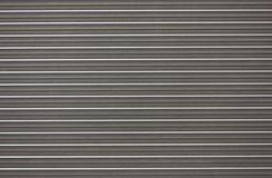 Metal sheet Royalty Free Stock Photography