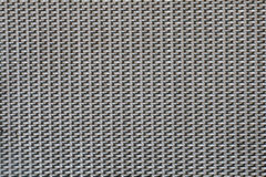 Metal sheet abstract background Royalty Free Stock Image