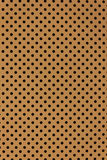 Metal sheet for background. From table floor Royalty Free Stock Photos