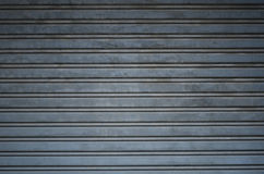 Metal sheet Stock Images