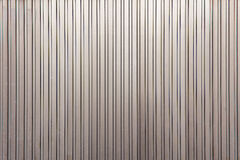 Metal Sheet pattern, Background, Abstract or Texture. Royalty Free Stock Photo
