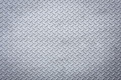 Metal sheet pattern grey color Stock Photo