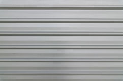 Metal sheet roof as background. Metal sheet roof used as background Royalty Free Stock Images