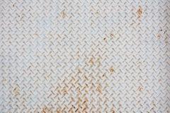 Metal sheet texture Stock Photo