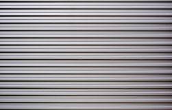 Metal sheet texture Royalty Free Stock Images