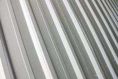 Metal sheet Stock Photo