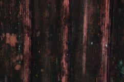 Metal sheet texture Royalty Free Stock Photos
