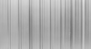 metal ceiling texture throughout metal sheet wall ceiling texture background stock image of plate background 102470487