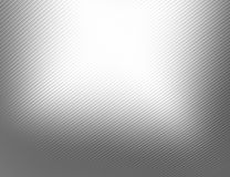 Metal Shiny Detailed Scratched Texture Background Royalty Free Stock Photography