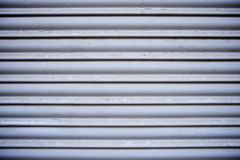 Metal shutter Stock Photos