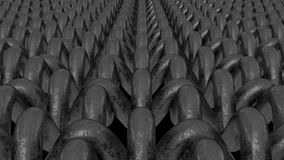Metal siatki tło zbiory