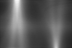 Metal silver Royalty Free Stock Photos