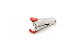 Metal stapler Stock Photography