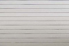 Metal background texture Royalty Free Stock Photography
