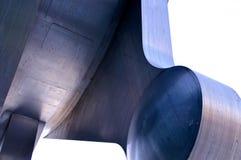 Metal, Steel, Pipe, Product Design Stock Photos