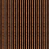 Metal Sticks Background Stock Photo
