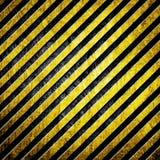 Metal stripe background Royalty Free Stock Image