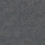 Metal structure. Grey cellular metal structure close up royalty free illustration