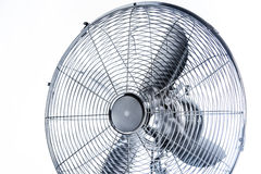 Fan Stock Image
