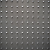 Metal surface Stock Photography